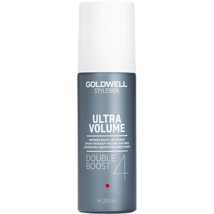 Goldwell StyleSign - Double Boost Root Lift Spray 6.2oz - $22.50