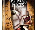 Going to Pieces: The Rise and Fall of the Slasher Film [DVD]