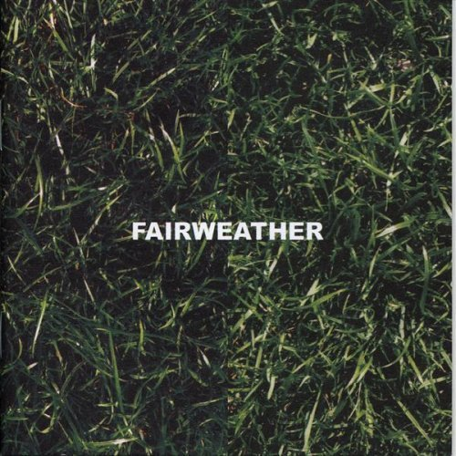 Lusitania by Fairweather Cd