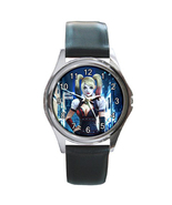 Harley-quinn-leather-watch-7_thumbtall