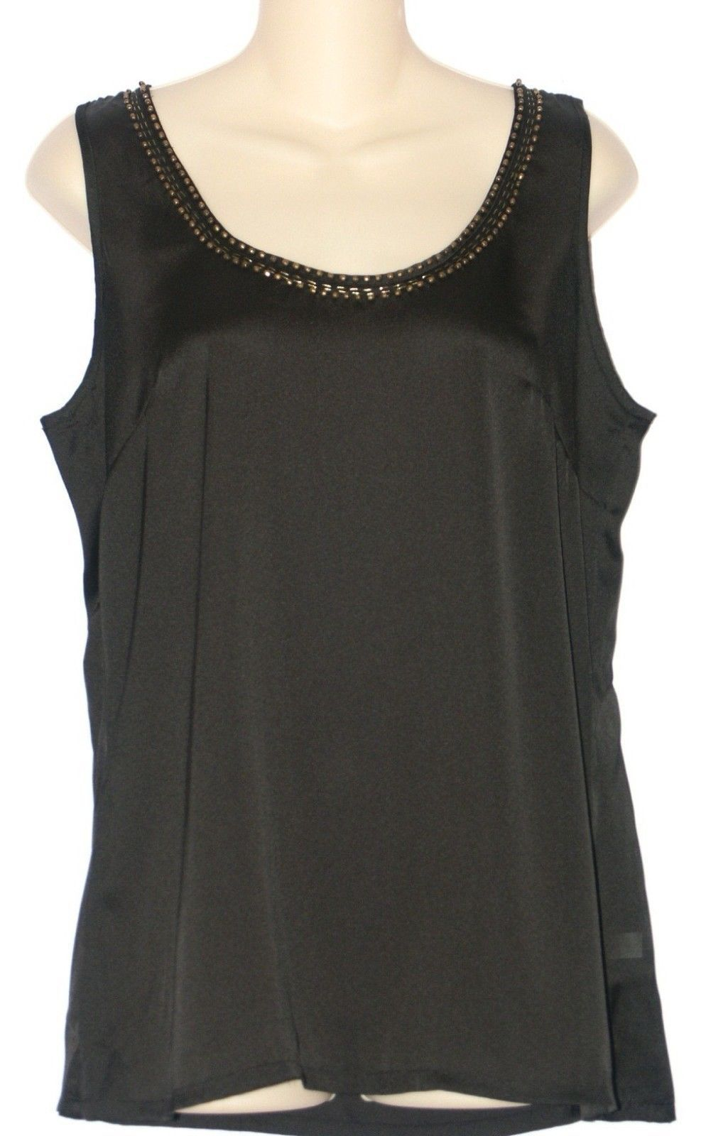 Apt 9 Tank Top: 11 listings