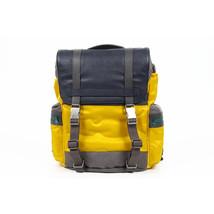 Dolce & Gabbana backpack BM1229 AF348 8M124 - $749.00