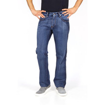 Giorgio Armani mens jeans RSJ42S RSLLS 921 - $229.00