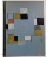 The Family of Man Edward Steichen Museum of Modern Art 1955 - $4.99