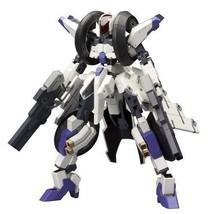 KOTOBUKIYA FRAME ARMS #025 RF-12/B SECOND JIVE 1/100 Plastic Model Kit N... - $102.78