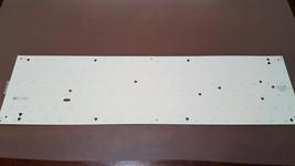 Vizio XVT553SV LATHT55ORALZB  3PDAA10003A-R LED Light Board - $37.36