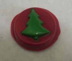 Christmas Chocolate Covered Oreos image 2