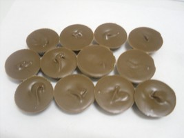 Caramel Cups - Small - $14.00