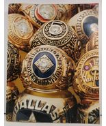 Mastro Auctions Sports Premier Catalog Auction Third and Fourth Sessions - $14.99