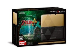 The Legend of Zelda: A Link to the Past2 Set (N... - $292.20