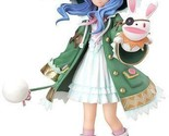 Date A Live Yoshino 1/8 PVC figure Phat! Company from Japan