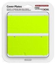 New Nintendo 3ds Cover Plates No.034 [Nintendo ... - $31.16