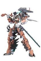 KOTOBUKIYA FRAME ARMS #031 RF-Ex10 VULTURE CUSTOM 1/100 Plastic Model Ki... - $86.63