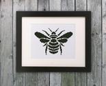 Bee fr thumb155 crop