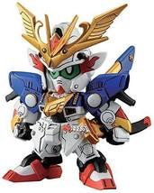 Bandai Hobby BB #397 Musha Victory Gundam Model Kit - $37.55