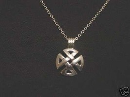 He-man Sterling Silver Crest Pendant Charm Jewelry - $17.26