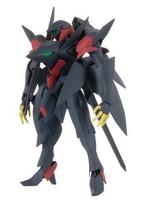 BANDAI 1/144 HG GUNDAM AGE 12 xxv-xcr ZEDAS R Plastic Model Kit NEW from... - $42.92