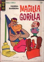 Magilla Gorilla (1965) #5 Comic Book - $17.99