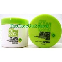 ARTec Kiwi Colorists Color Reflector Smoothing Masque, 4.2 Fl. Oz. / 125 mL. ... - $153.87