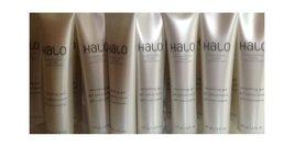 32 new Tubes of Graham Webb Halo Smoothing Gel 6 oz each - $169.99
