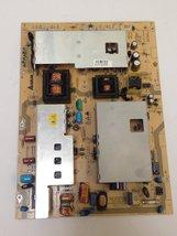 Delta DPS-331AP (2950179904) Power Supply - $82.12