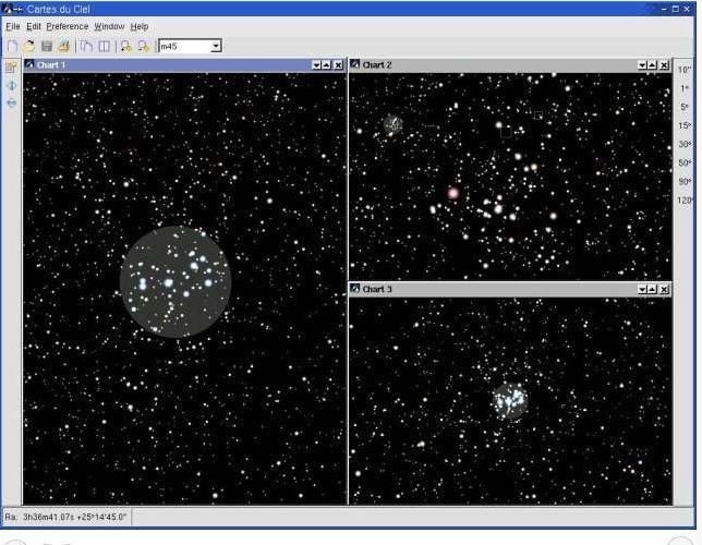 sky astronomy software - photo #35