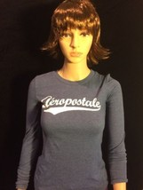 Aeropostale Womens Shirt X-Small Bin#18 - $14.95