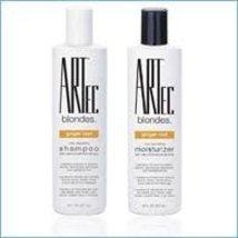 Artec Blondes Ginger Root Moisturizer, 16 oz - $72.13