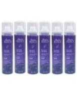 Back to Basics Firm Hold Hair Spray 2 Oz (6 Pack) - $19.99