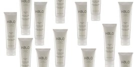 Halo High Gloss Rinse 4 oz Full Case of 12 - $165.00