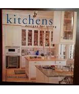 BOOK - Kitchens by Angela Phelan (Hardcover) - $4.99