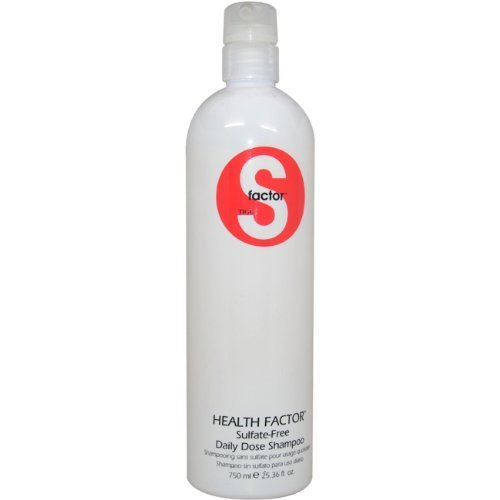 S-Factor Smoothing Shampoo 25.36oz - $79.99