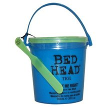 TIGI Bed Head Treat Me Right Peppermint Hair Mask, 28 Ounce - $199.99