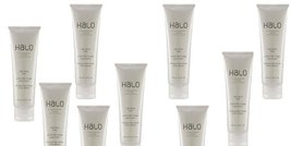 Halo High Gloss Rinse 4 oz (Pack of 9) - $125.00