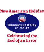 American holiday thumbtall