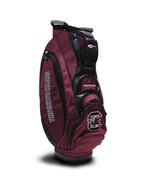 University of South Carolina Victory Cart Golf ... - $229.99