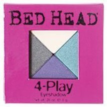 Bed Head 4 Play Eyeshadow, Controversy - $49.99