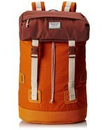 Burton TINDER PACK DESERT SUNSET CRINKLE 25L Backpack school bag  new $75 - $48.99