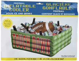 Beverage tailgating ice chest thumb200
