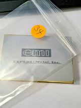 Experi-Metal, Inc. OMI Deck of Playing Cards   (#34) image 5