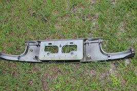 90-97 Mazda Miata Mx5 NA Rear Finish Tail light Trunk Panel Finish image 8