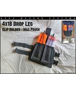 4x18 clip holder main thumbtall