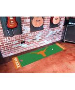 University of Texas Golf Putting Green Mat - $54.99