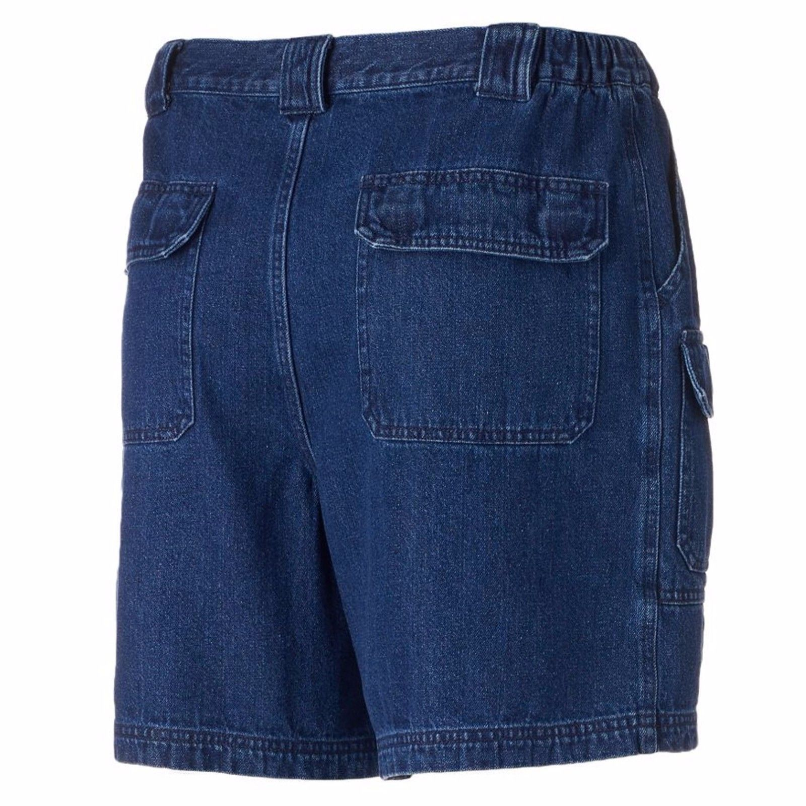 Find great deals on eBay for mens big size shorts. Shop with confidence.