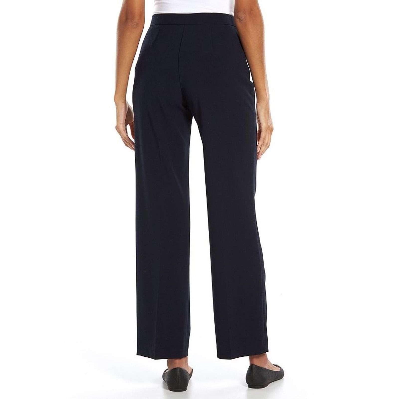 Shop women's petite pant suits, skrit suits, business suits and more Lord & Taylor. Free shipping on any order over $