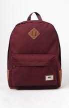 MEN'S GUYS Vans Old Skool Plus Port Backpack Laptop Backpack NEW  $64 - $54.99