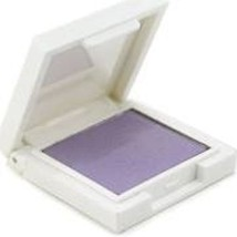 Korres Natural Sunflower Shimmering Eye Shadow 74S Light Purple New in box! - $11.99