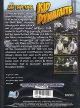 East Side Kids in Kid Dynamite Dvd image 2
