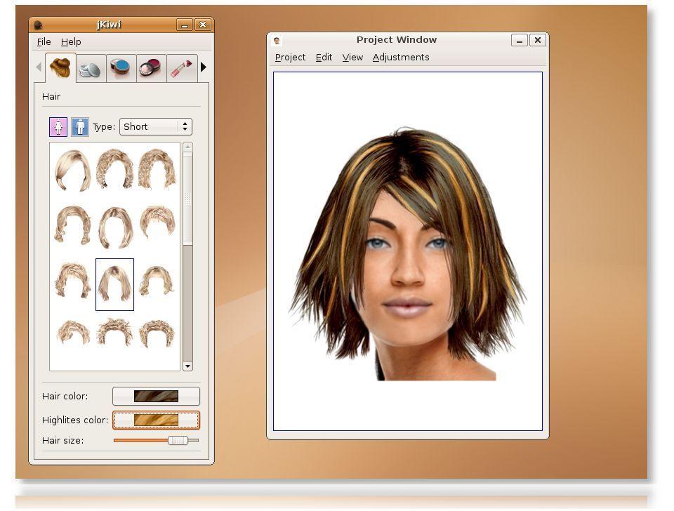 Pro Virtual Makeup Designer Makeover And Similar Items
