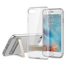 Case For Apple iPhone 7 Rock TPU Slim Full Shockproof Anti Scratch Cover... - $12.99